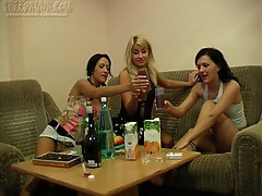 Drunk girls hardcore videos free