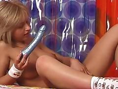 european video porn