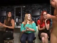 Drunk girls hardcore orgy party pics