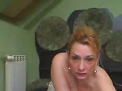 Xxx hot and vicious mature old porn vid
