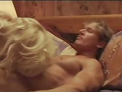 Nude sexy women celebs