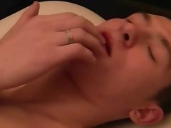 Getting fucked for the first time videos