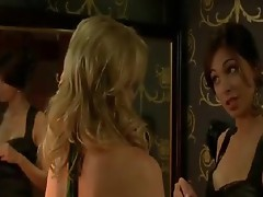 Moran Atias - Crash