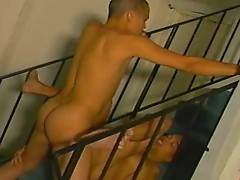 Tight Ass Fucking With Nasty Cumshots