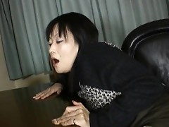 Big tits milf orgi free porn