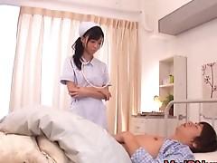 Clip girl sex japanese