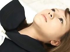 Men fucking dolls porn