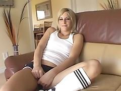 haveing hardcore sex scenes