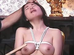 Men biting womens nipple biting video