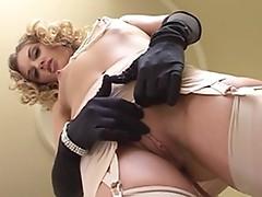 Free fucking woman scene hot free stream