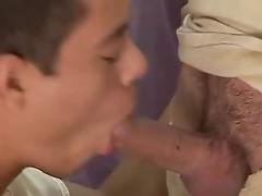 Gay boys men video