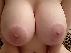 sologirl