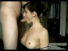 Great couple having sex