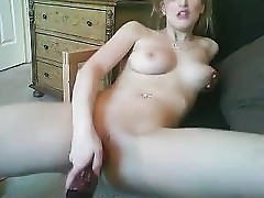 webcam solo6