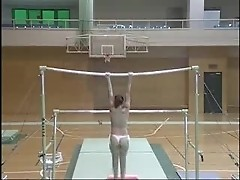 Russian Gymnastic