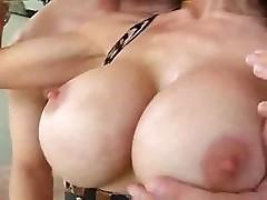 Mckenzie Lee big tits...Kyd!!!
