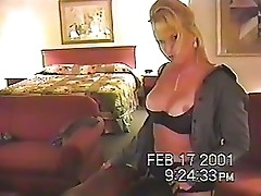Slut Wife Gets Creampied by BBC #53.elN