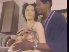 Classic Vintage Retro - DiamondCollection 19 Scene 05