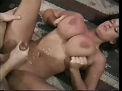 Big Tits Of The Past