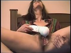 kelly's vibrator