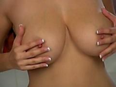 Jelena Jensen 2