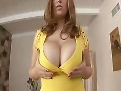 Big Fat Tits