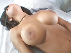 sharing my wife(teri weigel)