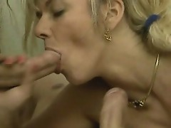 More than a mouthful 2