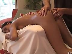 Amia's Tight Massage Creep. p5