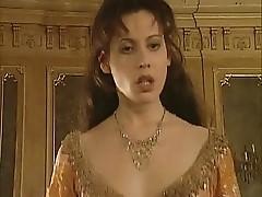 Les Mousquetaires de sexe et d'epee Prt 2 (Gr-2)