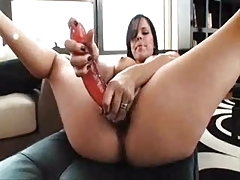extreme anal games 1