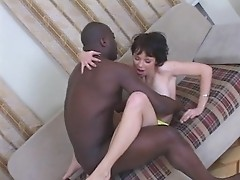 French IR slut:blk