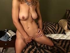 Jacqueline Summers - Hi Def