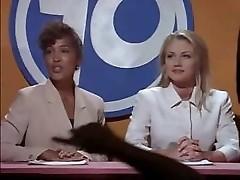 Sex Politics
