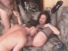 my sex education 5
