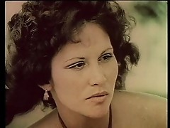 Retro Deep Throat Linda Lovelace