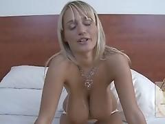 Wendy Star