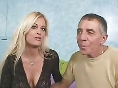 Please Bang My Wife - Brooke