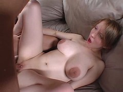 Missy Mae-Filthy's Teenage Delinquents
