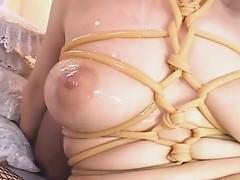 Hi, I'm Marilyn. Please Rub My Tits and Pussy.