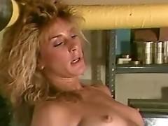 Barbara Dare & Tom Byron - Naked Strangers
