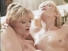 Dominique Saint Claire-Sweet Sexy Slips Clip(Gr-2)