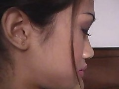 Shemale - Asian Ladyboy - Sandy