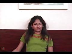 Gofab  - Jasmine