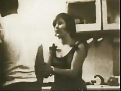 Vintage  1950's 1960's  Authentic Antique Erotica 4 xLx