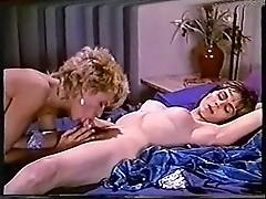 Sharon Kane & Retro Shemale