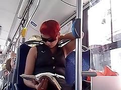In bus 8