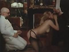 Barbara Moose,M Jess- from Delires Sexueles (Gr-2)