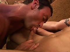 Ryan & Justin Wells