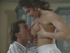 Last Resort # Ashlyn Gere & Randy Spears